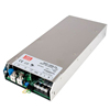 /product-detail/meanwell-rsp-1000-1000w-ac-dc-12v-24v-switching-power-supply-62010942121.html