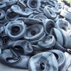 /product-detail/natural-butyl-inner-tube-scrap-butyl-tubes-scrap-tyre-tire-reclaimed-rubber--62468791468.html