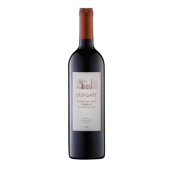 Patritti Old Gate Premium Sparkling Wine 750ml