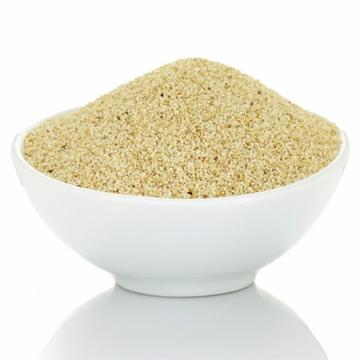 Sweet Organic grains