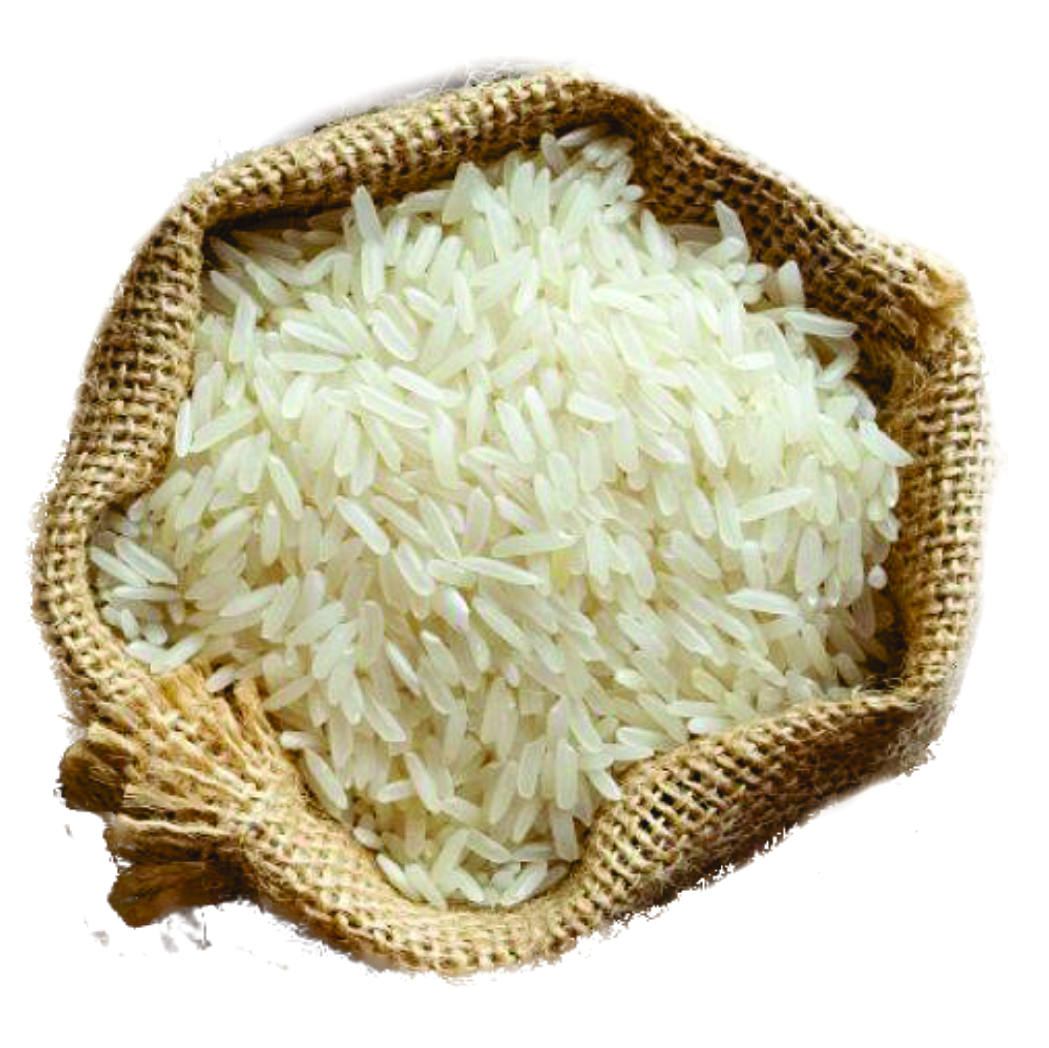 rice importers in south africa, rice importers in south