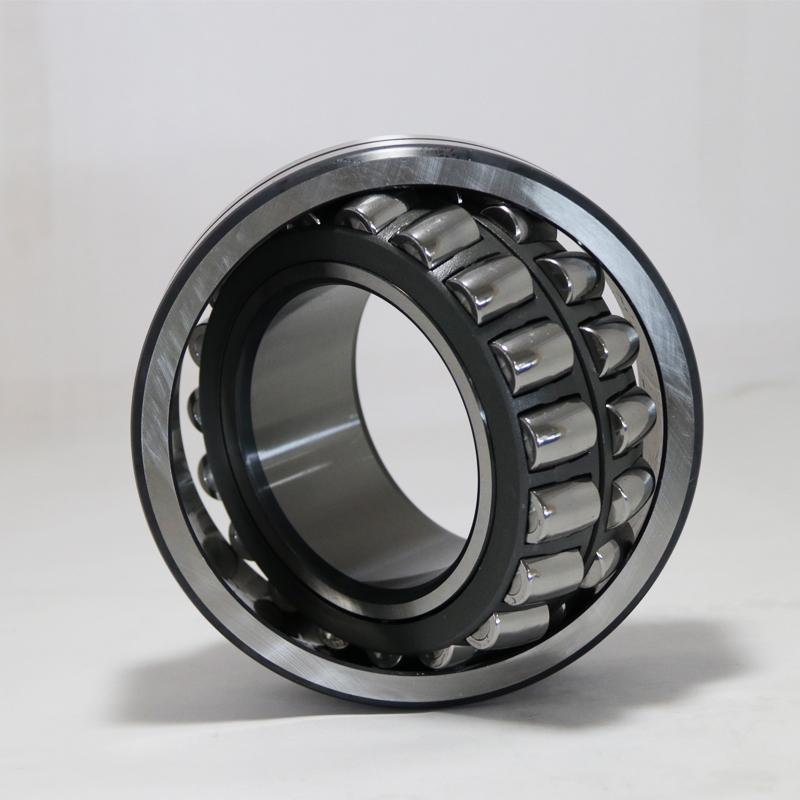 SKF SPHERICAL  Bearing 21308 CCK 21308CCK New