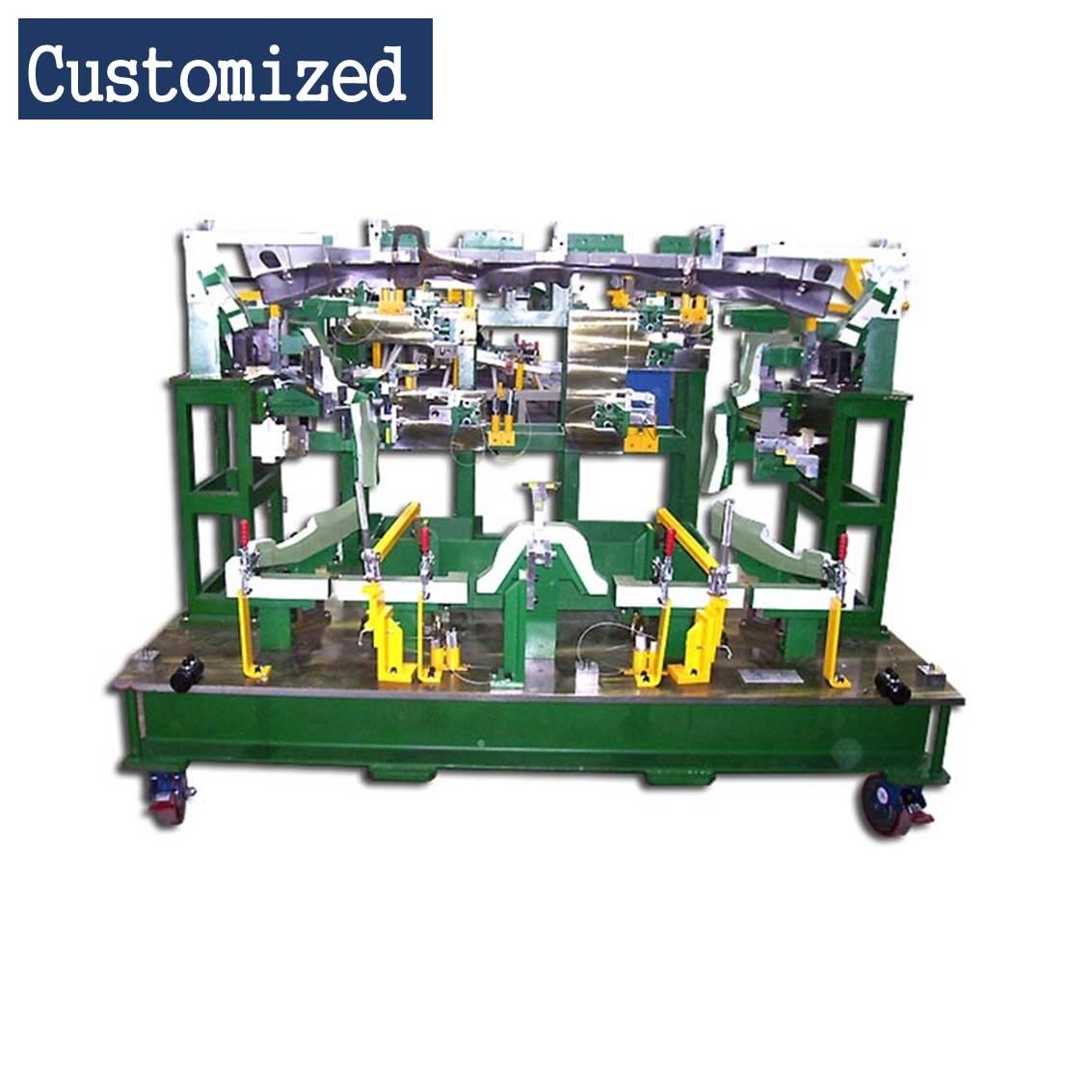 Radiatori In Alluminio O Acciaio radiatori acciaio o alluminio all'ingrosso-acquista online i
