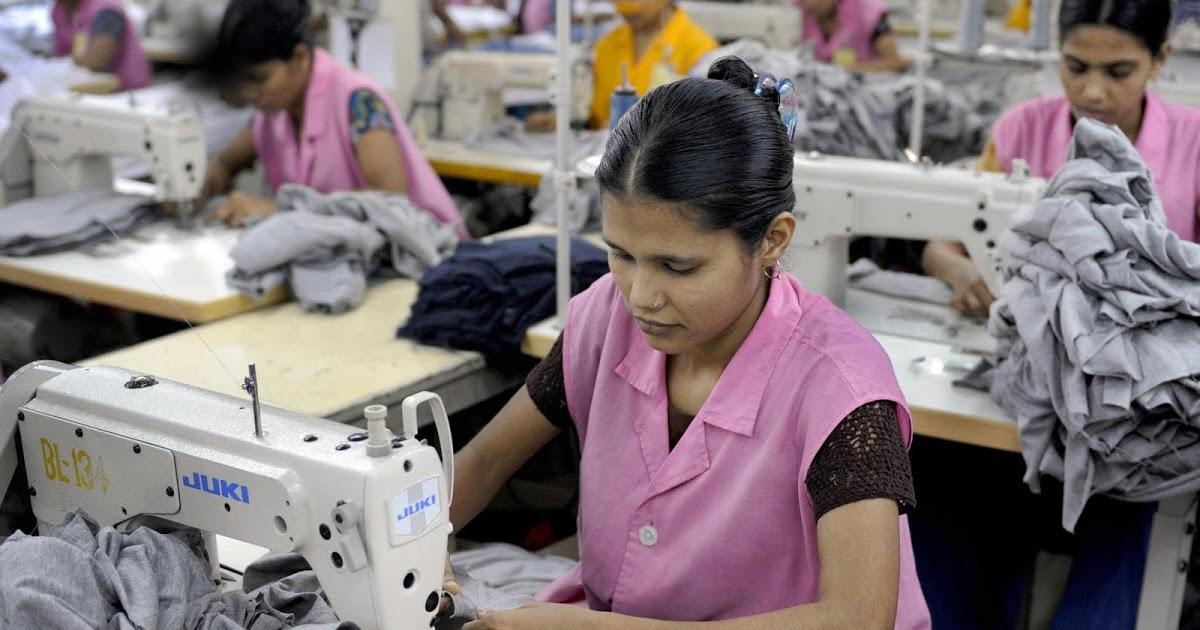 Интернет Магазин Швейной Фабрики Одежды