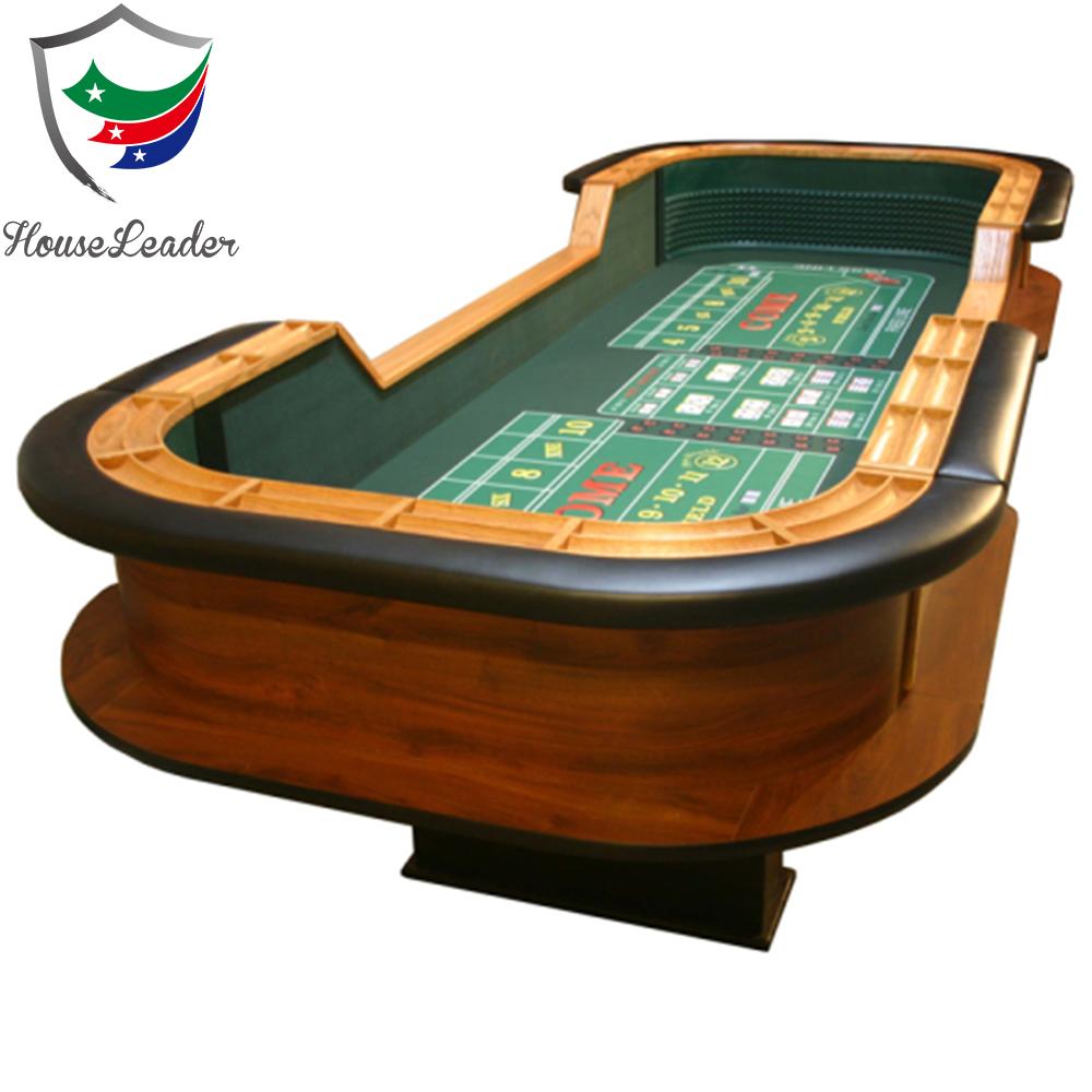 Покер онлайн в израиле can i start an online casino
