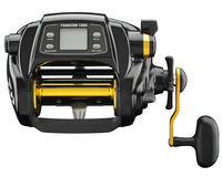 For New Daiwa Tanacom 1000 Big Game Electric Fishing Reel - Tanacom1000
