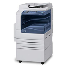 WorkCentre 5325 copieurs <span class=keywords><strong>XEROX</strong></span> d'occasion et remis à neuf