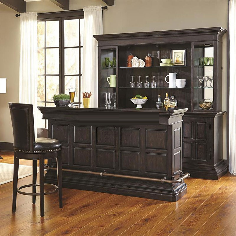 Bar Furniture Set, View cheap bar furniture set standings chair