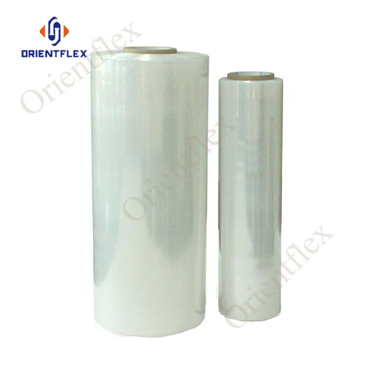Прозрачная БОПП-пленка для изготовления клейкой ленты