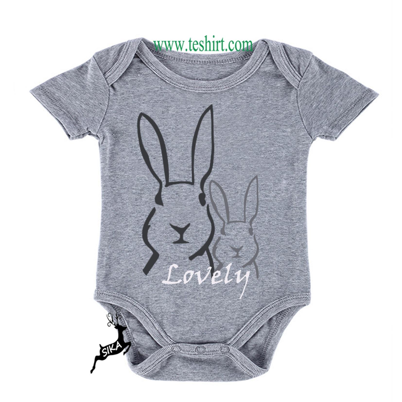 Direkt fabrik Kurzarm Blank Babyspielanzug Onesie 2019 baby kleidung winter gestrickte pullover strampler kleinkind baby mädchen romper