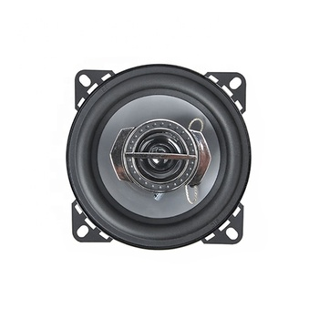 MAXTECH Automotive Parts Electrical coaxial speaker 200w trumpet for car