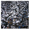 Cell Phone Boards Scrap & Used old phones scrap!! High Quality Cheap Price