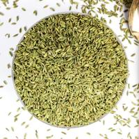 Best Quality Bulk Green Fennel Seeds