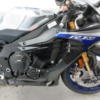 Best Price For Brand New/Used 2018/2019 Yamahas YZF-R1M , bike , motorcycles , sport bike
