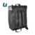 Scuba Diving Equipment Travel Bag Backpack