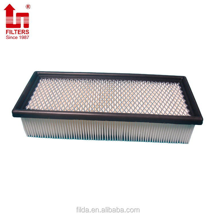 Filda high quality engine auto parts Cabin Air Filter for CATERPILLAR 265-6619 PA5774 2656619