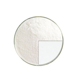 China factory wholesale low melting glass ceramic glaze powder