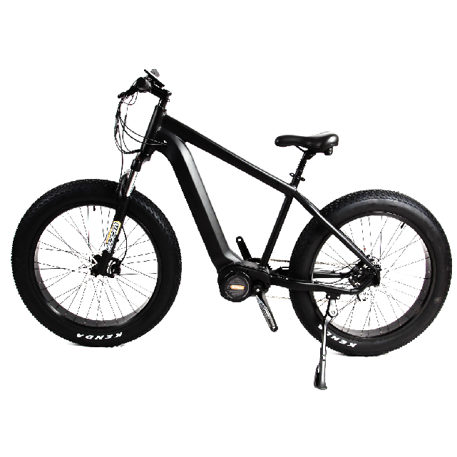 2019 36V 26 Inch e bike Hot Electric <strong>Bicycle</strong> for Adult