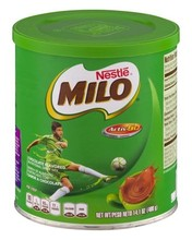 Nestle <span class=keywords><strong>Milo</strong></span> Groothandel 3 in 1 Merken Instant Chocolade <span class=keywords><strong>Drinken</strong></span>