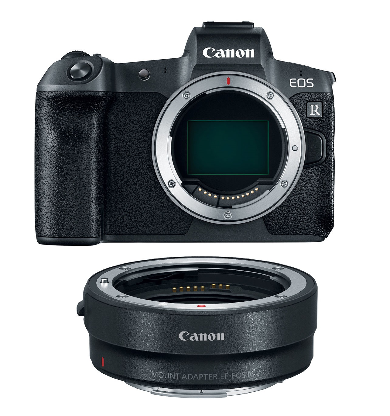 сейчас знакомые лучшие компактные фотоаппараты заменяющие зеркалку помпой, дворце, по-царски