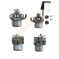 CARBURETOR FOR CHINESE ENGINE RV150