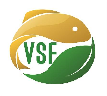 Logo vietseafarm.jpg