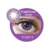 Korean FreshTone 15mm Charismatic and Captivating Lady cosmetic color contact lens at low factory wholesale prices