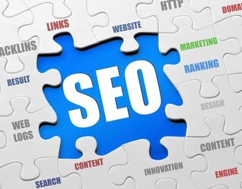 SEO Marketing Services and Digital Social Media Marketing Services for Your Website at BEST PRICE SEO Services