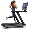 /product-detail/best-new-wholesale-bonanza-price-for-peloton-fitness-treadmill-for-gymnastics-62012257518.html