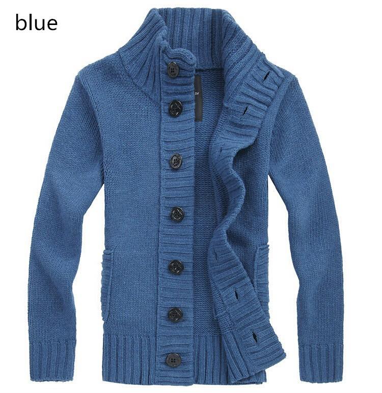 Ltd usa Dhgate Men's SweatersThe Mainstream zSVqUpGM