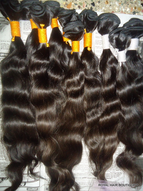 100 indian human hair temple natural raw unprocessed wholesale 100 indian human hair temple natural raw unprocessed wholesale virgin indian hair pmusecretfo Gallery