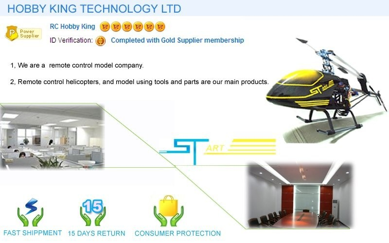 5Pcs/1lot DIY QAV250 Flight Quadrocopter Bag Q250 Custom Portable Backpack