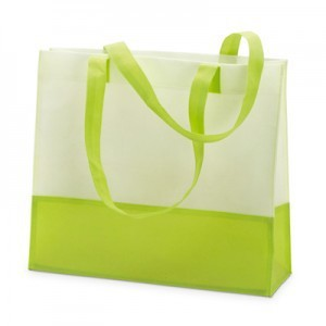 Best price wholesale shopping cotton bag