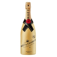 Buy Directly - Moet & Chandon Brut Imperial Champagne 6x750ml