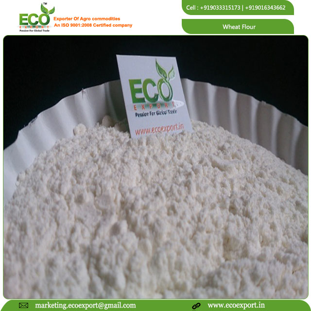 الصلب حبة قمح قمح متكامل دقيق Buy Wheat Flour Durum Wheat Flour All Purpose Wheat Flour Product On Alibaba Com