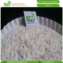Ahmedabad Wheat Flour Importers Malaysia from Suppliers