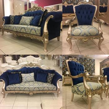 Luxury Hand Wood Carved Royal Curved Antique Living Room Sofa Set - Buy  Luxury Hand Carved Sofa Set,Wood Carved Sofa Set,Royal Carved Antique  Living ...