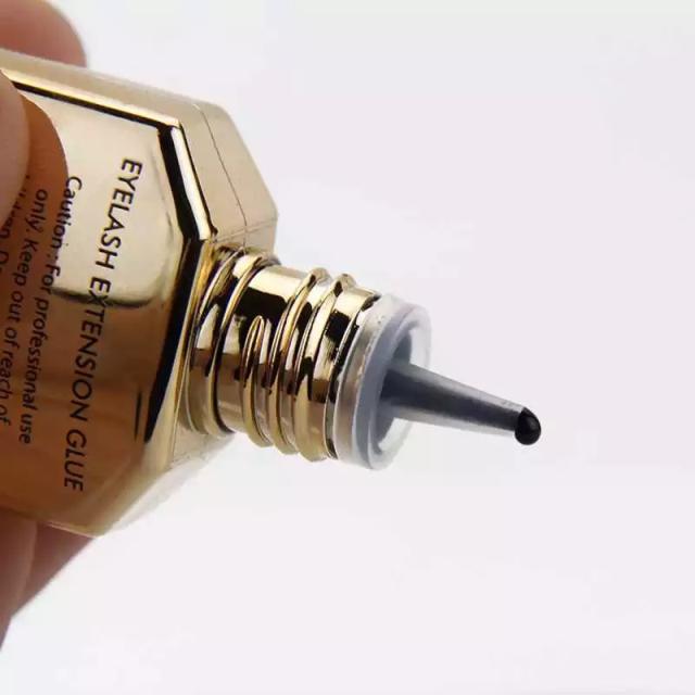 China eyelash extension glue wholesale 🇨🇳 - Alibaba