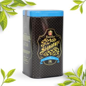 Ceylon Earl Grey - Signature Collection