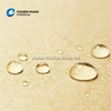 Water Repellent Agent / Corrugated Paper Anti Water Chemical / Cobb Test