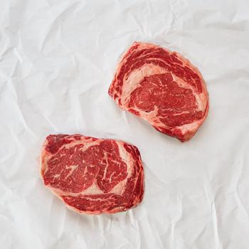 frozen Beef Carcass , Beef Cuts, Fresh frozen quality red beef cow meat