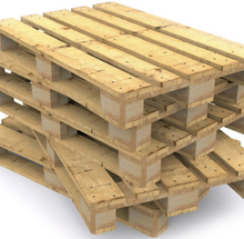 EuropeanWood <span class=keywords><strong>pallet</strong></span>