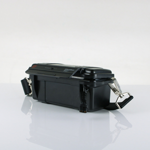 High Reliability Portable Electric Bike battery