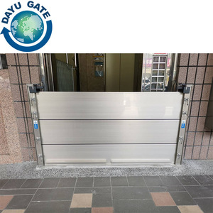Water Filled Barrier, Water Filled Barrier Suppliers and