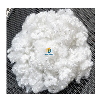 Polyester Fiber HCS 7Dx51 mm