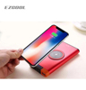 /product-detail/portable-battery-mobile-phone-power-bank-with-wireless-charger-62005362277.html