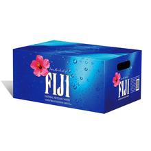 <span class=keywords><strong>Fiji</strong></span> Naturale Artesiano <span class=keywords><strong>Acqua</strong></span> PER IL COMMERCIO ALL'INGROSSO