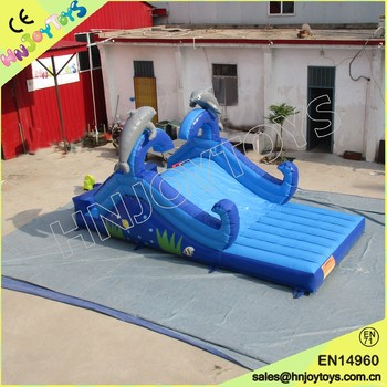 inflatable water slide clearance water slide inflatable above ground pool
