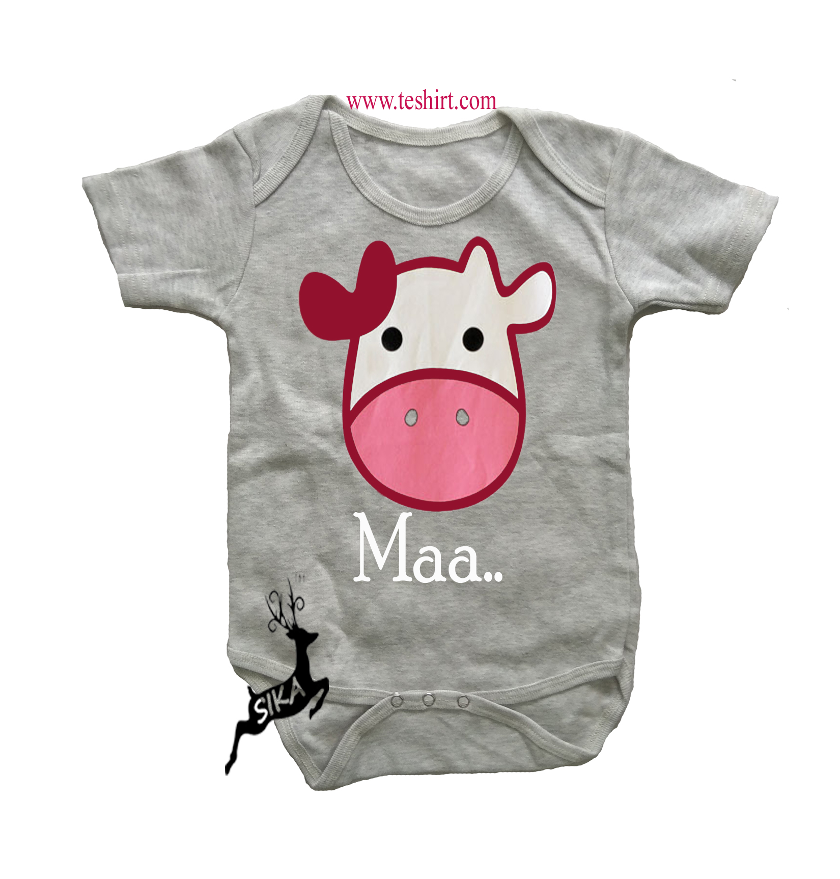 847b55e62 Baby Baba Suits