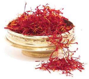 Saffron Wholesale, Suppliers & Manufacturers - Alibaba